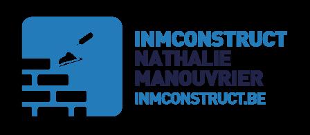 INM Construct